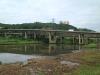 Durban - Connaught Bridge & Umgeni River (10)