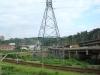 Durban - Connaught Bridge & Umgeni River (2)