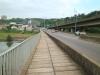 Durban - Connaught Bridge & Umgeni River (4)
