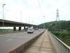 Durban - Connaught Bridge & Umgeni River (8)