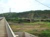 Durban - Connaught Bridge & Umgeni River (9)