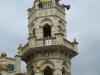 Durban - Mosque - 19 North Coast Road -  (1)