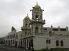 durban-north-coast-road-19-connaught-mosque-madrassah-tus-siddeeque-s-29-48-524-e-31-00-5