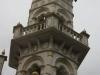 durban-north-coast-road-19-connaught-mosque-madrassah-tus-siddeeque-s-29-48-524-e-31-00-9