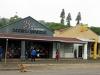 durban-north-coast-road-248-cnr-krishna-s-29-48-096-e-31-00-1