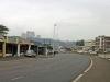 durban-north-coast-road-248-cnr-krishna-s-29-48-096-e-31-00-4