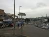 durban-north-coast-road-450-cnr-lancaster-tramway-road-s-29-47-684-e-31-01-021-elev-36m