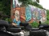 durban-north-coast-road-graffiti-s-29-48-055-e-31-00-1