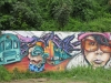 durban-north-coast-road-graffiti-s-29-48-055-e-31-00-2