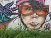 durban-north-coast-road-graffiti-s-29-48-055-e-31-00-3