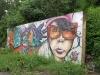 durban-north-coast-road-graffiti-s-29-48-055-e-31-00-4
