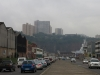 durban-north-coast-road-kensigton-morningside-view-of-ncr-s-29-48-263-e-31-00-729-elev-20m-3