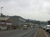 durban-north-coast-road-no-59