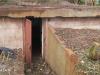 Durban-North-Gun-Battery-Bunker16