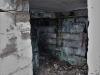 Durban-North-Gun-Battery-Bunker17