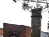 Durban-North-Gun-Battery-Observation-Tower-25