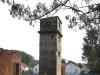 Durban-North-Gun-Battery-Observation-Tower-26