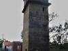 Durban-North-Gun-Battery-Observation-Tower-28
