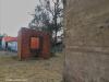 Durban-North-Gun-Battery-anciliary-buildings-14