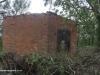 Durban-North-Gun-Battery-anciliary-buildings-16