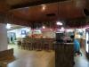 Italian Club - Beachway - Bar -  (1)