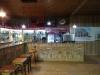 Italian Club - Beachway - Bar -  (2)