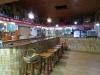 Italian Club - Beachway - Bar -  (3)
