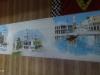 Italian Club - Beachway - Bar memorabilia (1)