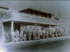 Italian Club - Beachway - Bar memorabilia (2)