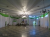 Italian Club - Beachway - Main Hall (1)