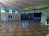 Italian Club - Beachway - Main Hall (3)