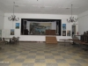 Italian Club - Beachway - Main Hall (4)