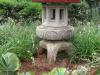 Durban - Japanese Gardens (1)