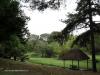 Durban - Japanese Gardens (15)
