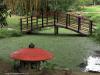 Durban - Japanese Gardens (24)