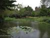 Durban - Japanese Gardens (28)