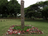 Durban - Japanese Gardens (5)