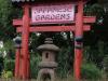 Durban - Japanese Gardens  entrance (1).