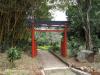 Durban - Japanese Gardens  entrance (2)