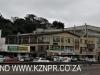 Durban 620 North Coast Road