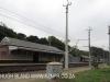 Greenwood Park Station (1)