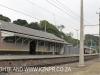 Greenwood Park Station (3)
