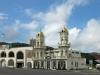 durban-north-north-coast-road-mosque