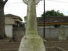 effingham-prince-mhlangana-rd-s29-45-41-e-31-01-grave-hpharrison-1898-em-harrison-1917