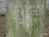 effingham-prince-mhlangana-rd-s29-45-41-e-31-01-isabella-mackintosh-1912