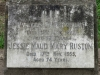 effingham-prince-mhlangana-rd-s29-45-41-e-31-01-ruston-family-graves-1