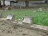effingham-prince-mhlangana-rd-s29-45-41-e-31-01-ruston-family-graves-2