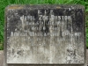 effingham-prince-mhlangana-rd-s29-45-41-e-31-01-ruston-family-graves-3