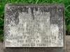 effingham-prince-mhlangana-rd-s29-45-41-e-31-01-ruston-family-graves-4
