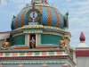 greenwood-park-shree-ranganathal-temple-park-station-road-s-29-47-08-e-31-00-43-elev-88m-122